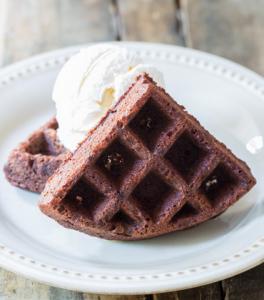 jm-allcreated-waffle-brownie-hack-dessert-2