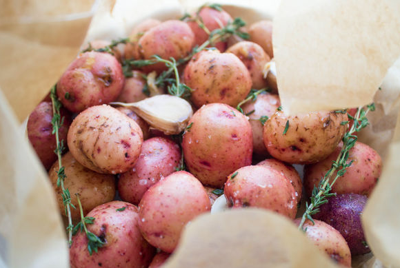 jm-allcreated-red-potatoes-slow-cooker-easy-recipe-1