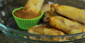 jm-allcreated-apple-pie-pockets-recipe-video-1