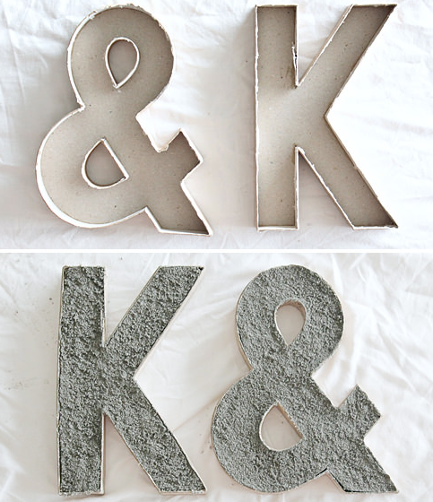 jm-allcreated-hom-decor-signs-letters-DIY-8