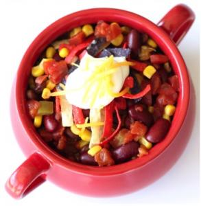 jm-allcreated-crock-pot-recipes-for-fall-24