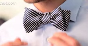 jm-allcreated-tutorial-how-to-tie-neck-bow-tie-1