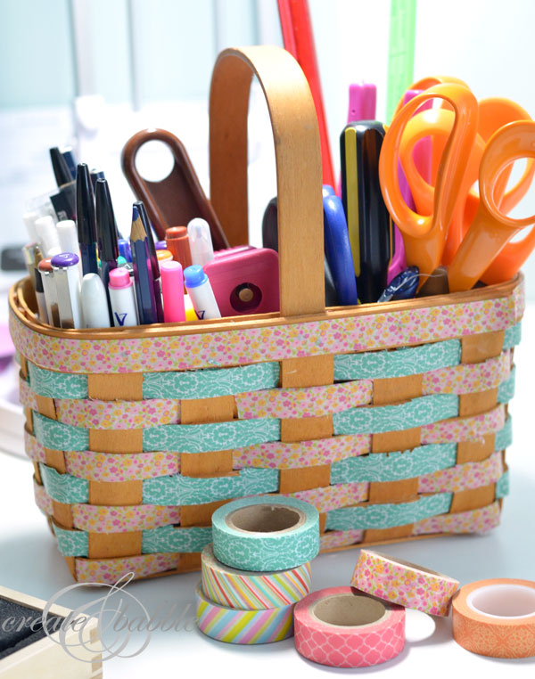 jm-allcreated-washi-tape-10-ideas-to-use-8