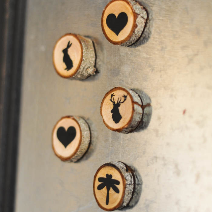 Jm Allcreated 13 Ways To Decorate With Slices