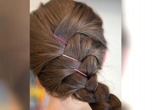 jm-allcreated-how-to-use-bobby-pins-13