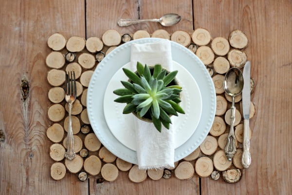 jm-allcreated-13-ways-to-decorate-with-slices-wood-12