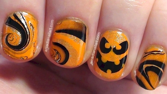 jm-allcreated-pained-nails-for-fall-halloween-pumpkins-6