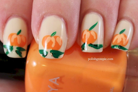 jm-allcreated-pained-nails-for-fall-halloween-pumpkins-7