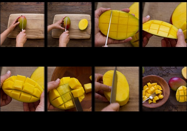 jm-allcreated-kitchen-food-hacks-7