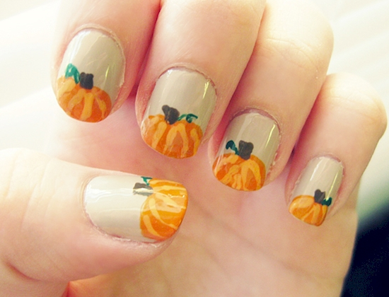 jm-allcreated-pained-nails-for-fall-halloween-pumpkins-10