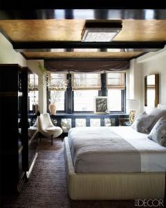 jm-allcreatd-elle-decor-celebrity-bedrooms-15