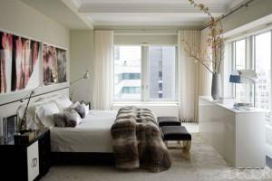 jm-allcreatd-elle-decor-celebrity-bedrooms-13
