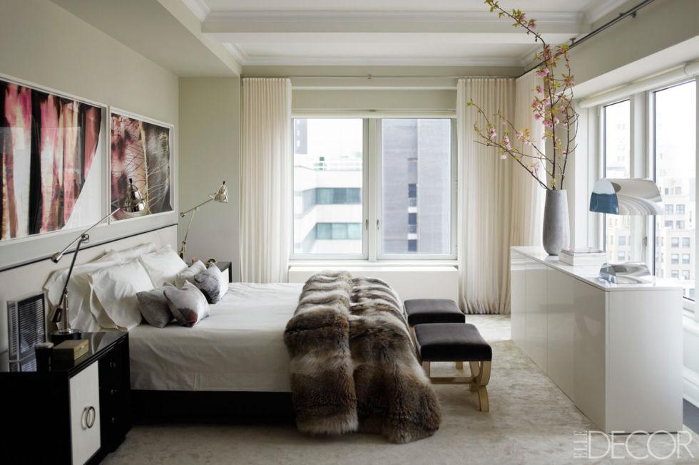 100 Bedroom Decorating Ideas Designs Elle Decor New. Elle Decor Bedroom Designs   Best Bedroom Ideas 2017