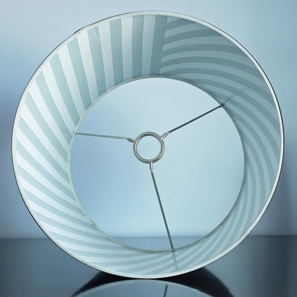 jm-allcreated-washi-tape-10-ideas-to-use-3