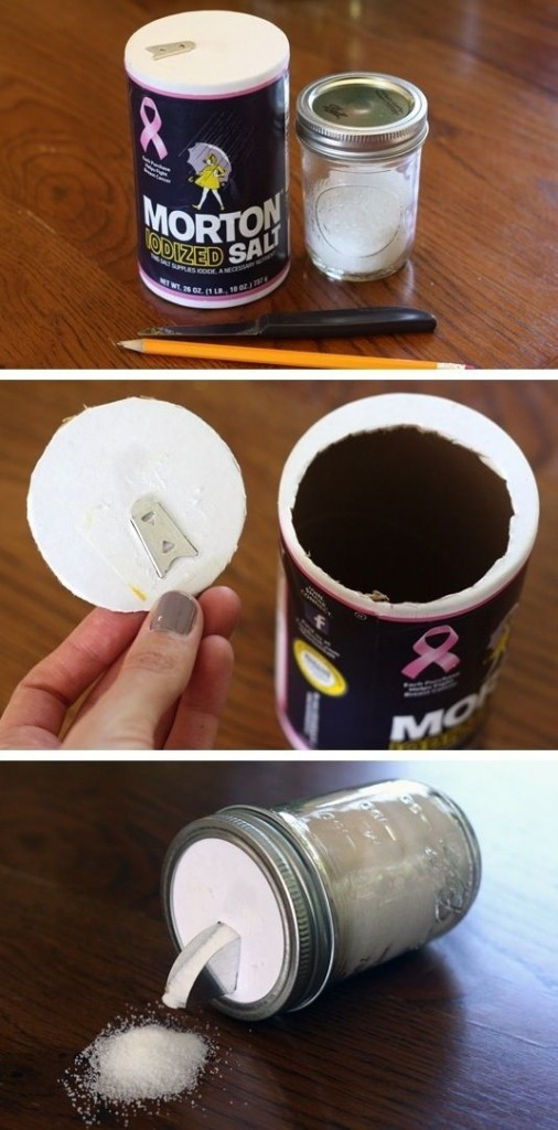 jm-allcreated-kitchen-food-hacks-12