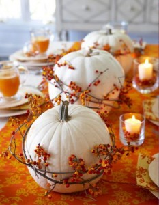 jm-allcreated-12-home-decor-using-pumpkins-13