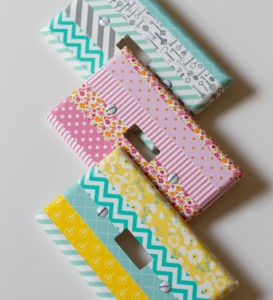 jm-allcreated-washi-tape-10-ideas-to-use-10