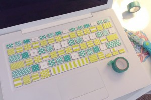 jm-allcreated-washi-tape-10-ideas-to-use-6