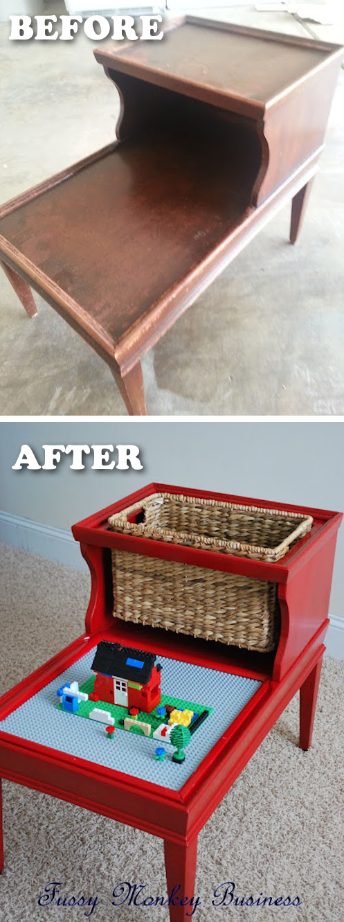 jm-allcreated-furniture-hacks-15-ideas-home-storage-4