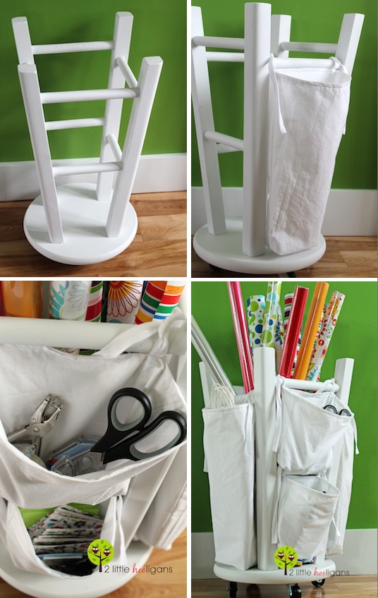 jm-allcreated-furniture-hacks-15-ideas-home-storage-5
