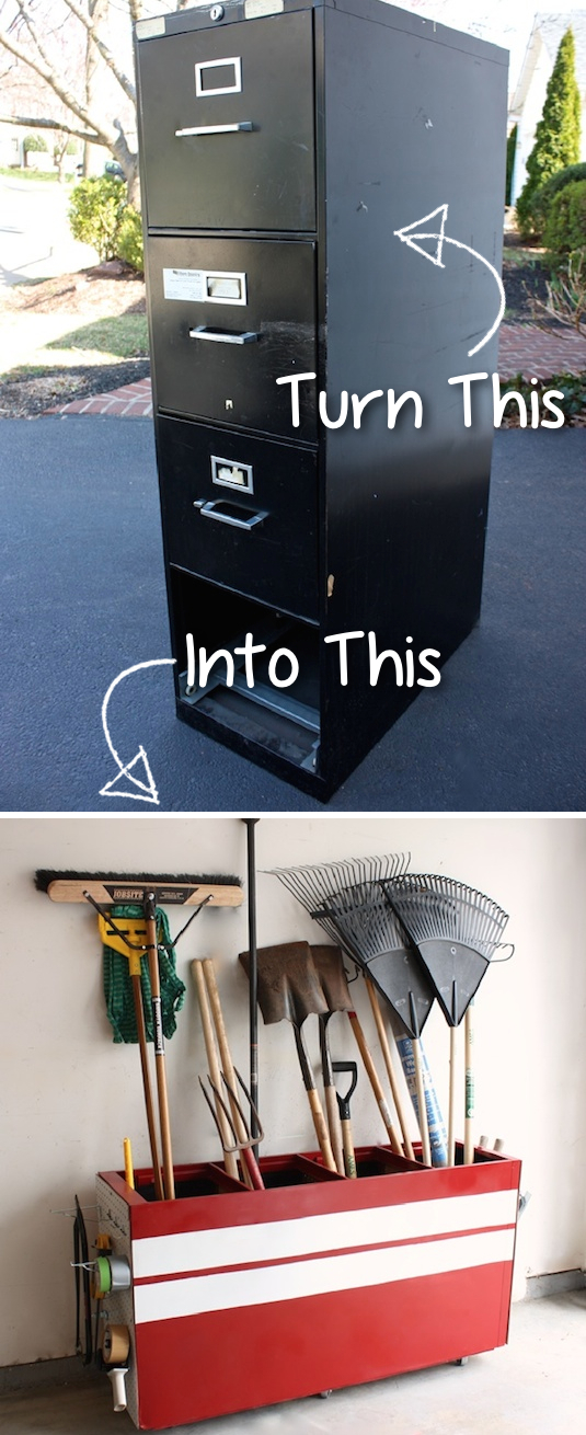 jm-allcreated-furniture-hacks-15-ideas-home-storage-9