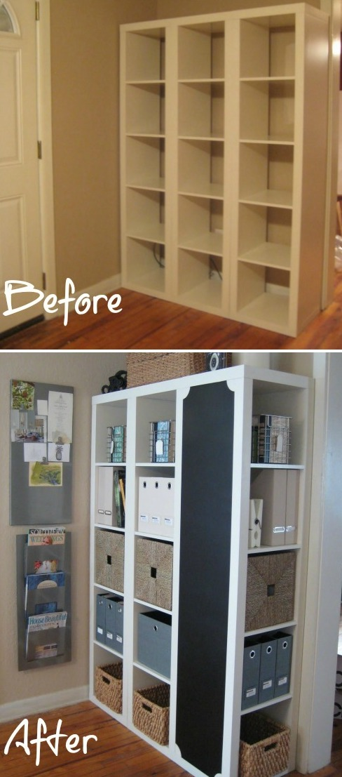 jm-allcreated-furniture-hacks-15-ideas-home-storage-10