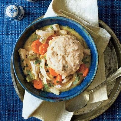 jm-allcreated-7-crock-pot-meals-recipes-3