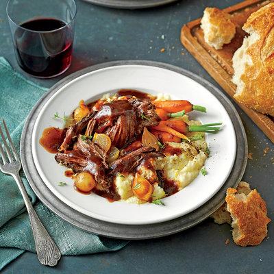 jm-allcreated-7-crock-pot-meals-recipes-5