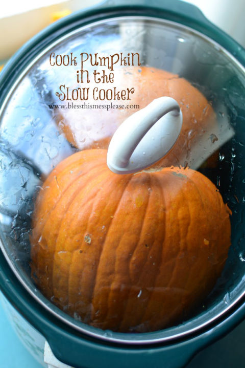 jm-allcreated-10-pumpkin-decor-serve-food-in-ideas-10