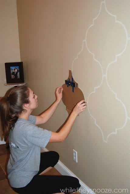 jm-allcreated-4-ways-to-decorate-walls-5