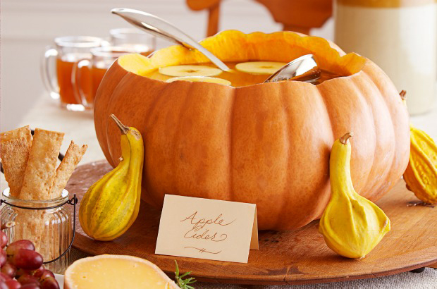 jm-allcreated-10-pumpkin-decor-serve-food-in-ideas-1