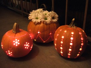 jm-allcreated-10-pumpkin-decor-serve-food-in-ideas-6