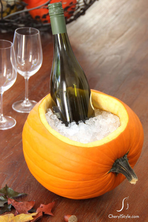 jm-allcreated-10-pumpkin-decor-serve-food-in-ideas-4