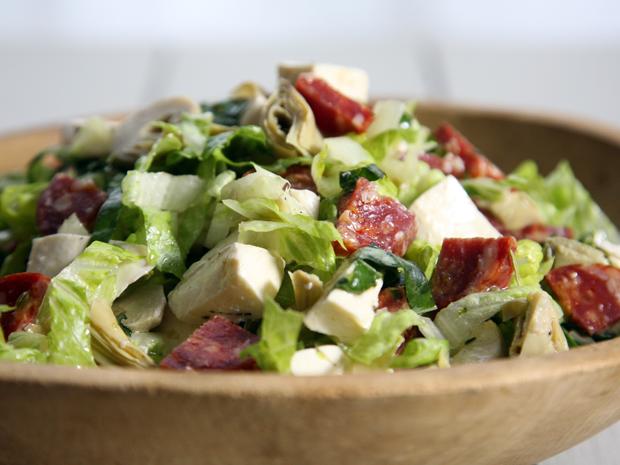 chopped-salad-allcreated