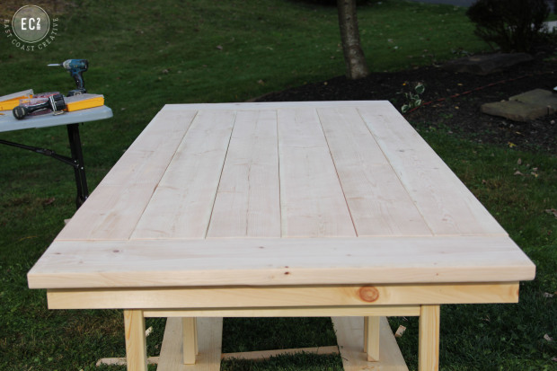 jm-allcreated-IKEA-table-DIY-large-family-farm-table-7