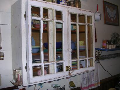 jm-allcreated-old-windows-recycle-DIY-home-decor-8