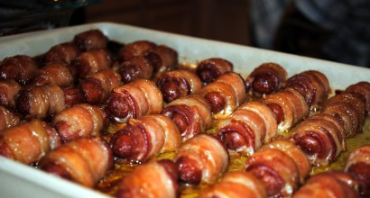 jm-allcreated-bacon-smokies-recipe-1