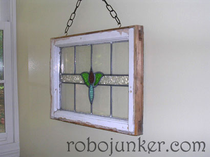 jm-allcreated-old-windows-recycle-DIY-home-decor-3