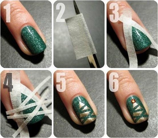 nailside.blogspot.com