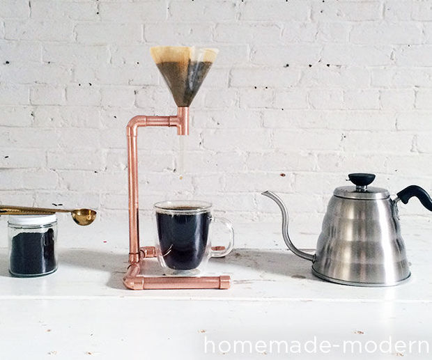 jm-allcreated-13-ways-to-use-coffee-beans-homemade-4