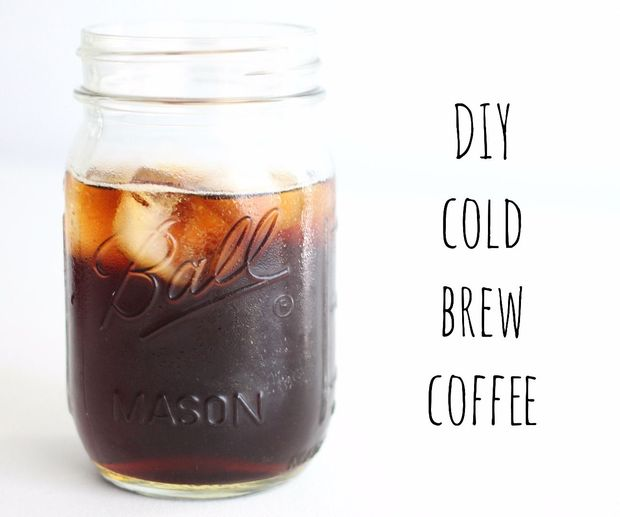 jm-allcreated-13-ways-to-use-coffee-beans-homemade-10