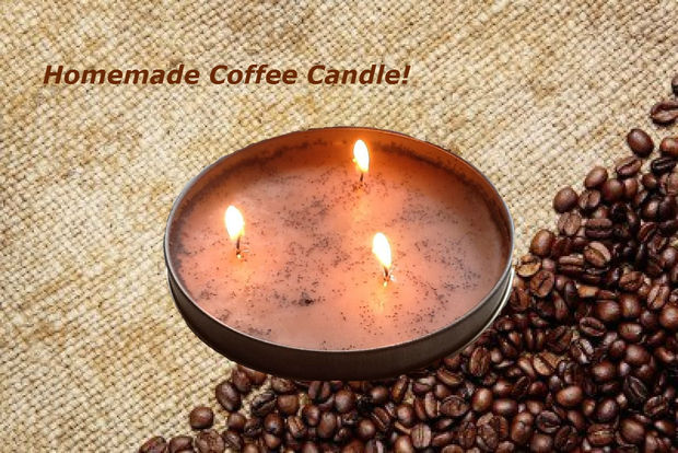 jm-allcreated-13-ways-to-use-coffee-beans-homemade-1