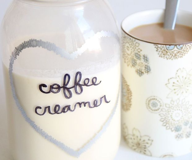 jm-allcreated-13-ways-to-use-coffee-beans-homemade-17