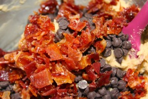 jm-allcreated-chocolate-chip-cookie-with-bacon-recipe-7