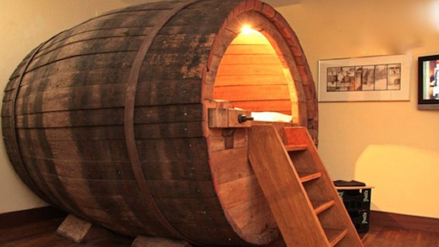 jm-allcreated-man-cave-DIY-13-ideas-7