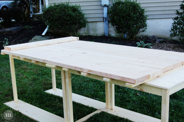 jm-allcreated-IKEA-table-DIY-large-family-farm-table-9