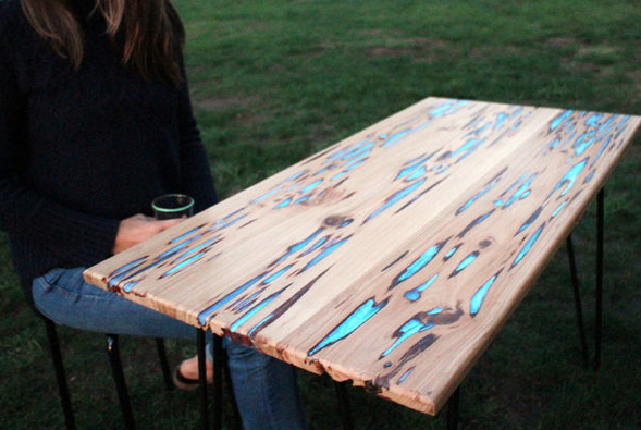 jm-allcreated-glow-table-DIY-video-tutorial-2