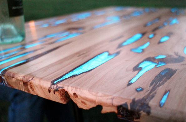 jm-allcreated-glow-table-DIY-video-tutorial-1