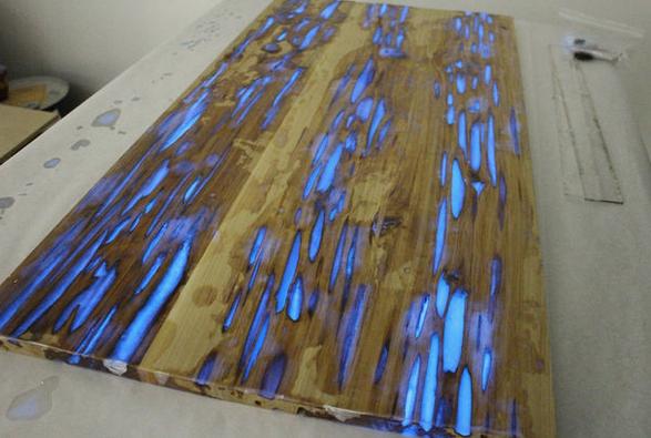 jm-allcreated-glow-table-DIY-video-tutorial-17