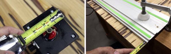jm-allcreated-glow-table-DIY-video-tutorial-24